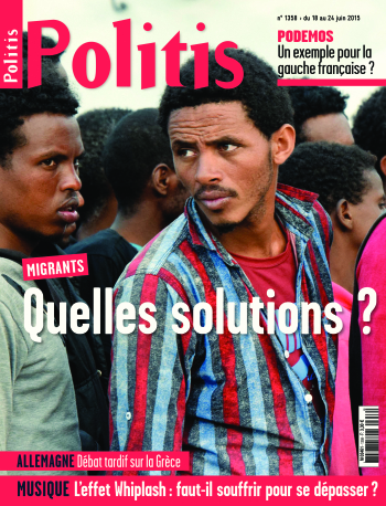 Migrants : Quelles solutions ?