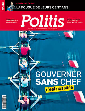 Gouverner sans chef, c'est possible