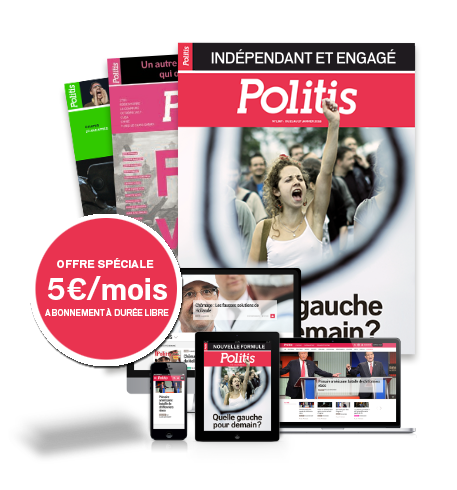 Formule https://static.politis.fr/medias/subscriptions/2495fa69-8776-4970-a47d-41e751682f2e.png