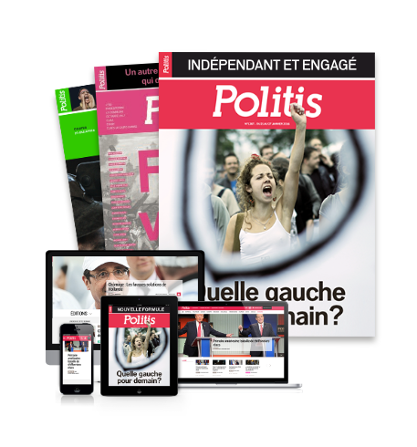 Formule https://static.politis.fr/medias/subscriptions/9001a435-c6be-4df2-a445-13d3f4460d91.png