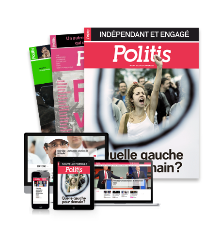 Formule https://static.politis.fr/medias/subscriptions/ec1324bc-76e9-480e-a815-7ad27d0329d4.png